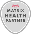 Matrix Health Partner