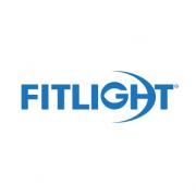 fitlight-logo-white
